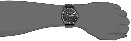 Hamilton-Mens-Khaki-Pilot-46mm-46mm-Black-Leather-Band-Steel-Case-Automatic-Analog-Watch-H64785835
