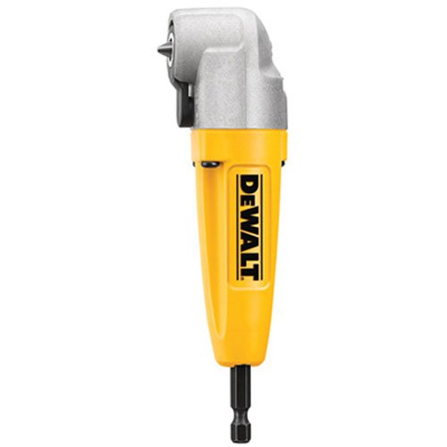 dewalt-right-angle-attachment