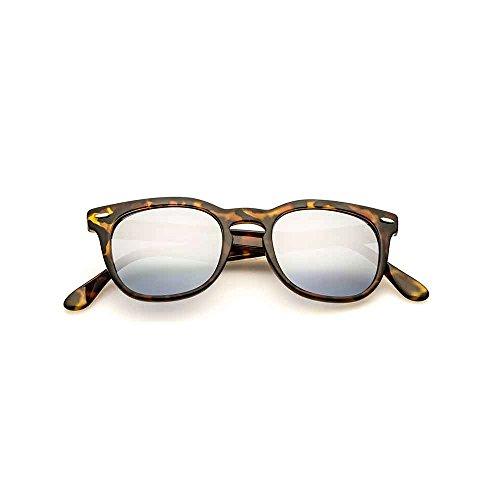 Spektre memento audere semper occhiali da sole uomo donna alta protezione specchio