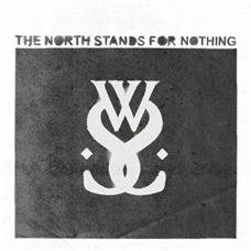 North Stands for Nothing
