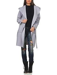 Suchergebnis auf für: Silber Mäntel Jacken