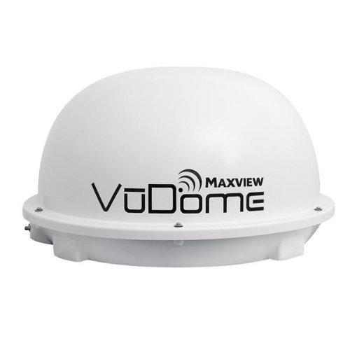 Preisvergleich Produktbild MaxView Sat-Anlage Omnisat Vudome, 32365
