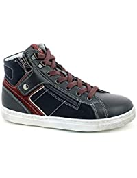 Nero Giardini Sneakers Bambino MOD. A833211M Oceano