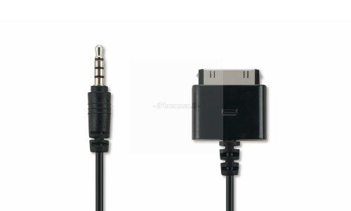 Philips PicoPix PPA1160 - Cavo audio/video per iPhone/iPod/iPad da 1 m per la serie 1000 PPX