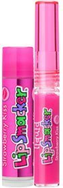 lip-smacker-color-kiss-duo-strawberry-by-bonne-bell