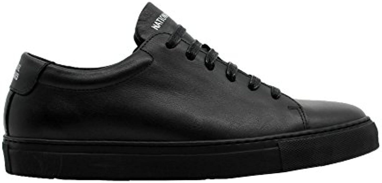 NATIONAL STANDARD Herren Sneaker  Billig und erschwinglich Im Verkauf