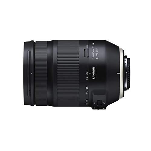 Tamron 35-150mm F/2.8-4 Di VC OSD für Nikon (35 Mm Tamron)
