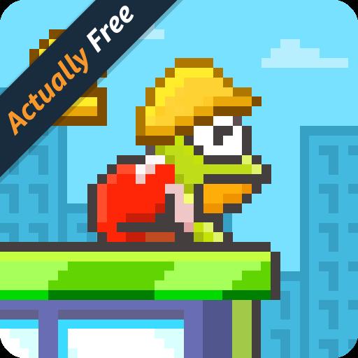 hoppy-frog-2-ciudad-de-escape