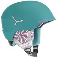 Cébé Helmet Suspense Deluxe