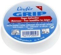 """Läufer Fingeranfeuchter """"GRIP"""" in Dose, Inhalt: 20 g"""