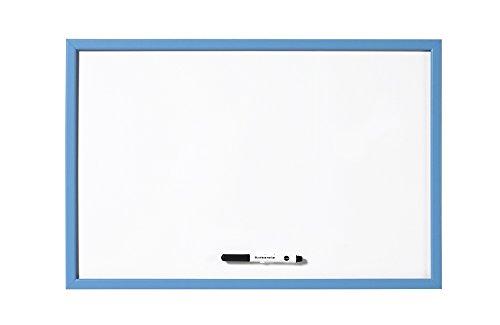 bi-silque-mp03001471-schulkalender-auf-trocken-abwischbarer-tafel-22-mm-dicker-mdf-rahmen-lackierter