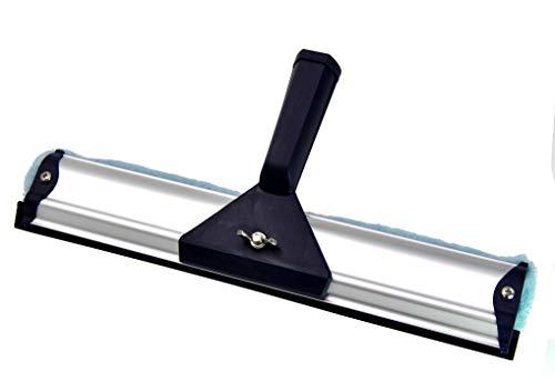 Billig fensterwischer fensterreiniger 32 cm geeignet hara vileda und