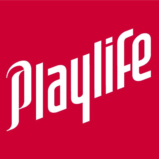 PLAYLIFE KF