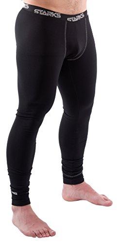 Starks ropa termica de hombre, pantalón termico de hombre, pantalones, calzoncillos, para...