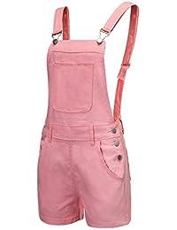 Auf DamenBekleidung DamenBekleidung Auf FürLatzhose Suchergebnis FürLatzhose Suchergebnis Suchergebnis 0PnOwk