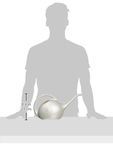 novelty-30601-giesskanne-aus-kunststoff-19-l-gruen-pearl-pearl-4