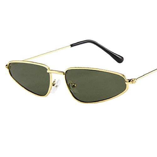 6652fdb6de2368 SaveMoney es lunettes meilleur dans Amazon le prix Fred 8Owqp6H