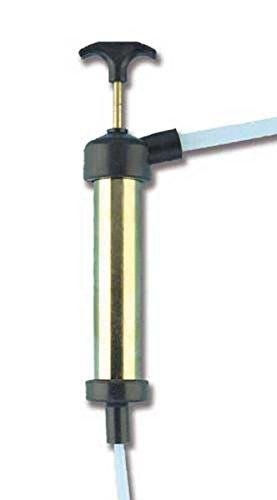 ol-saug-extraktion-pumpe-benzin-wasser-diesel-kraftstoff