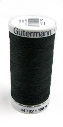 gutermann-fil-a-coudre-ultra-solide-couleur-n000-noir