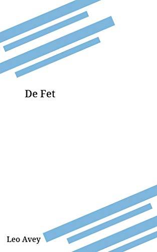 De Fet (Catalan Edition) por Leo Avey