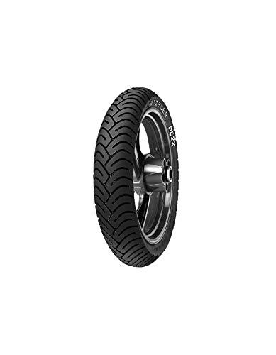 577114400: METZELER Neumático Metzeler S/T ME 22 3.50-18 M/C 62P TT