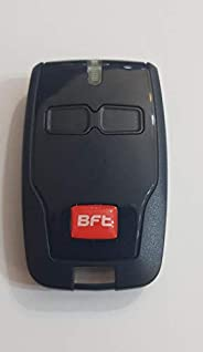 BFT Mitto Remote Control/Garage Gate Opener/Operating frequency 433.92 MHz