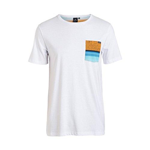 rip-curl-cruise-pocket-tee-t-shirt-bianco-taschino-rigato-sul-petto-l