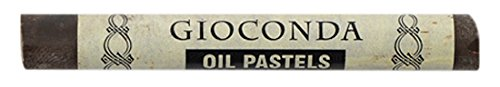 koh-i-noor-8300032001sv-kunstlerolpastell-rund-8300-natur-sienna-12-in-set-oil-pastel-natural-sienna