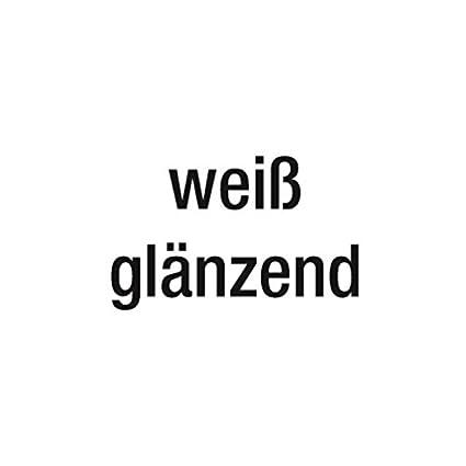 mibenco 72319005 Flüssiggummi Pur Schwarz Glänzend Schutz und Isolat 3000 g