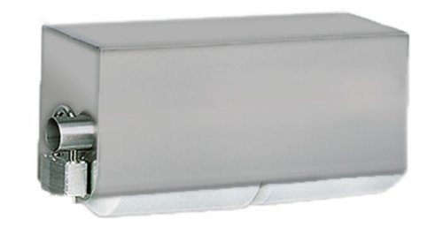 royce-rolls-model-ctp-2-stainless-steel-covered-double-two-roll-toilet-paper-holder-dispenser-by-roy