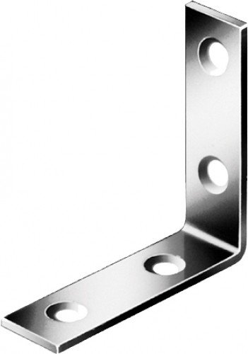 Preisvergleich Produktbild STUHLWINKEL VZ 120X120 NR.180 STüCK