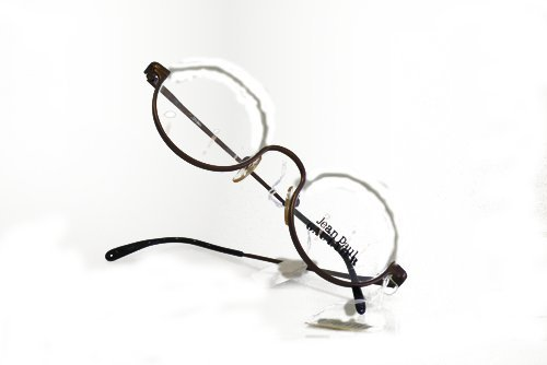 lunettes-de-vue-jean-paul-gaultier