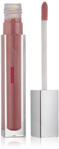 maybelline-new-york-color-sensational-high-shine-gloss-glisten-up-pink-017-fluid-ounce-by-maybelline