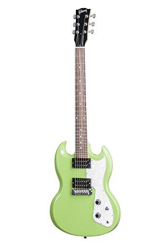 gibson-usa-2017-sg-fusion-electric-guitar-light-green