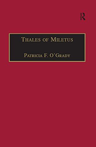 thales-of-miletus-the-beginnings-of-western-science-and-philosophy-western-philosophy-series