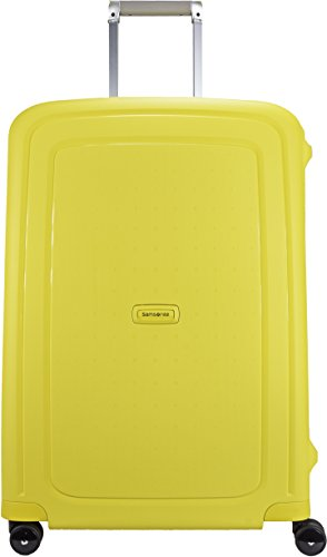samsonite-scure-spinner-maleta-a-4-ruedas-69-cm-lemon-cielo-blue