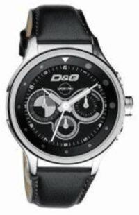 D&G Dolce & Gabbana DW0211