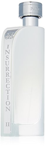 Reyane Tradition Insurrection II Pure - 90ml Eau De Toilette Spray -