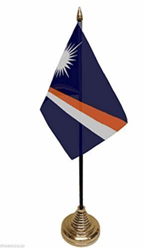 marshall-islands-flag-polyester-tisch-1016-cm-x-1524-cm-gold