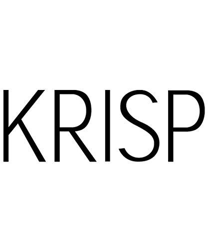KRISP® Femmes Cardigan Manches Longues Uni Asymétrique Casual Tendance Différentes Couleurs Gris (6056)