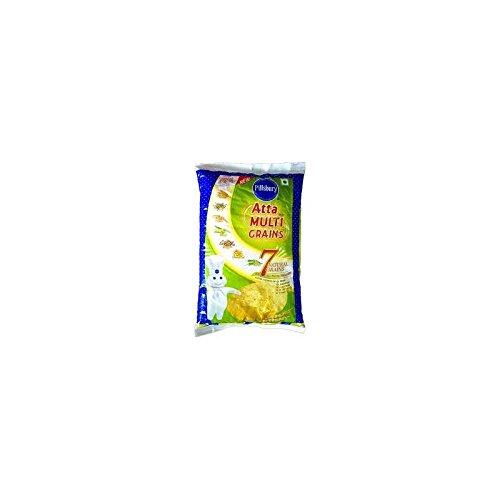 pillsbury-mehrkorn-weizenmehl-mischung-multigrain-5kg