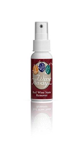 wineaway-flacone-da-60-ml-vino-rosso-smacchiatore