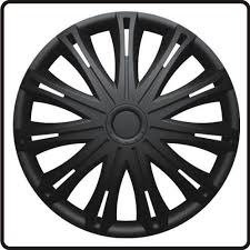 perodua-kelisa-14-inch-spark-black-car-alloy-wheel-trims-hub-caps-set-of-4