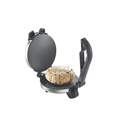 Prestige Roti Maker PRM 3.0-230Volt/900Watt Tortilla Roti Maker
