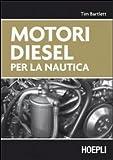 Image de Motori diesel per la nautica