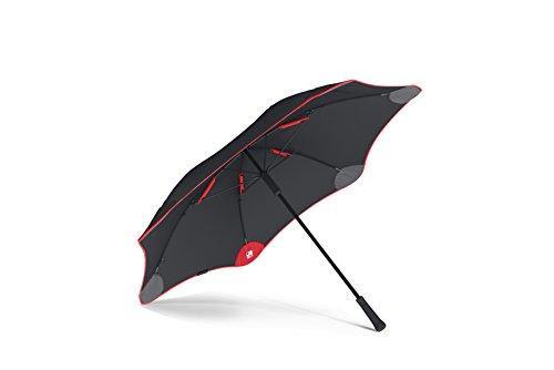 blunt-parapluie-classique-tile-2-nd-generation-noir-rouge