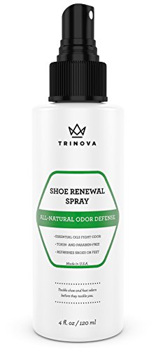 natural-shoe-deodorizer-safe-spray-for-feet-and-smelly-cleats-socks-more-eliminate-odor-from-sweat-w
