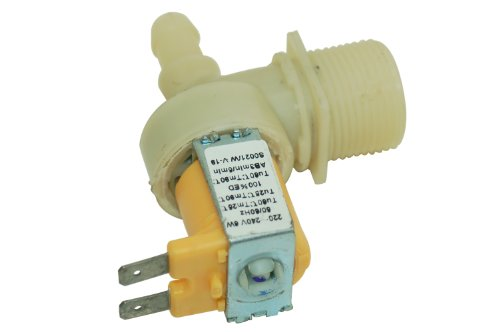 midea-dishwasher-inlet-valve-genuine-part-number-674000200012