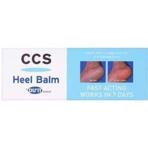ccs-swedish-foot-heel-balm-for-rough-dry-and-cracked-heels-75g-pack-of-2-in-total-150gm