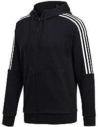 Suchergebnis auf für: adidas Originals Jacke